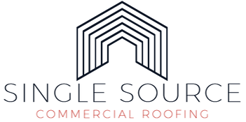 Single Source Roof