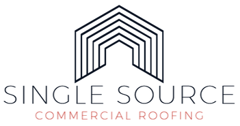 Commercial Roofer Dallas TX